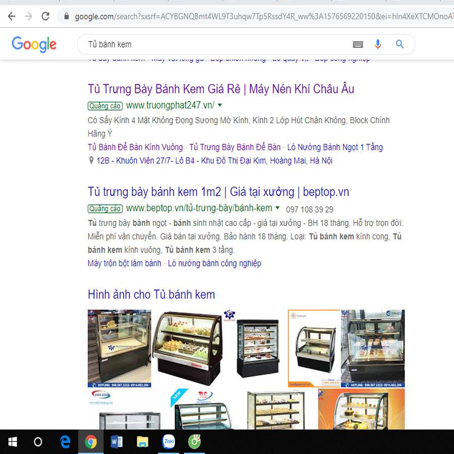 Cách mua bán online an toàn